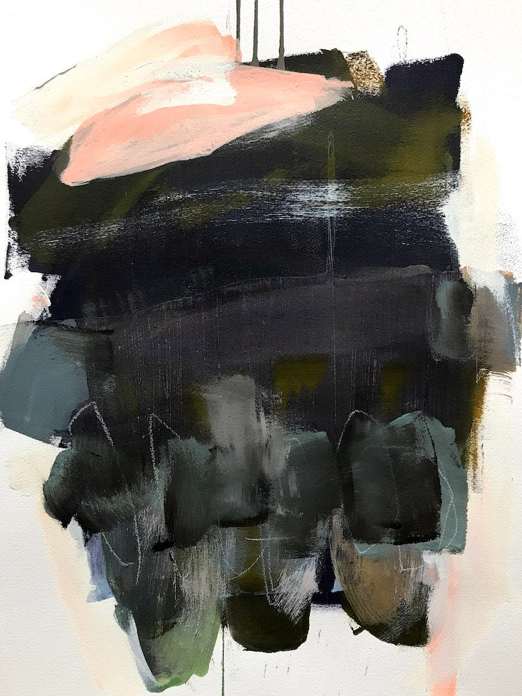 Image of original work on paper 20.03.50