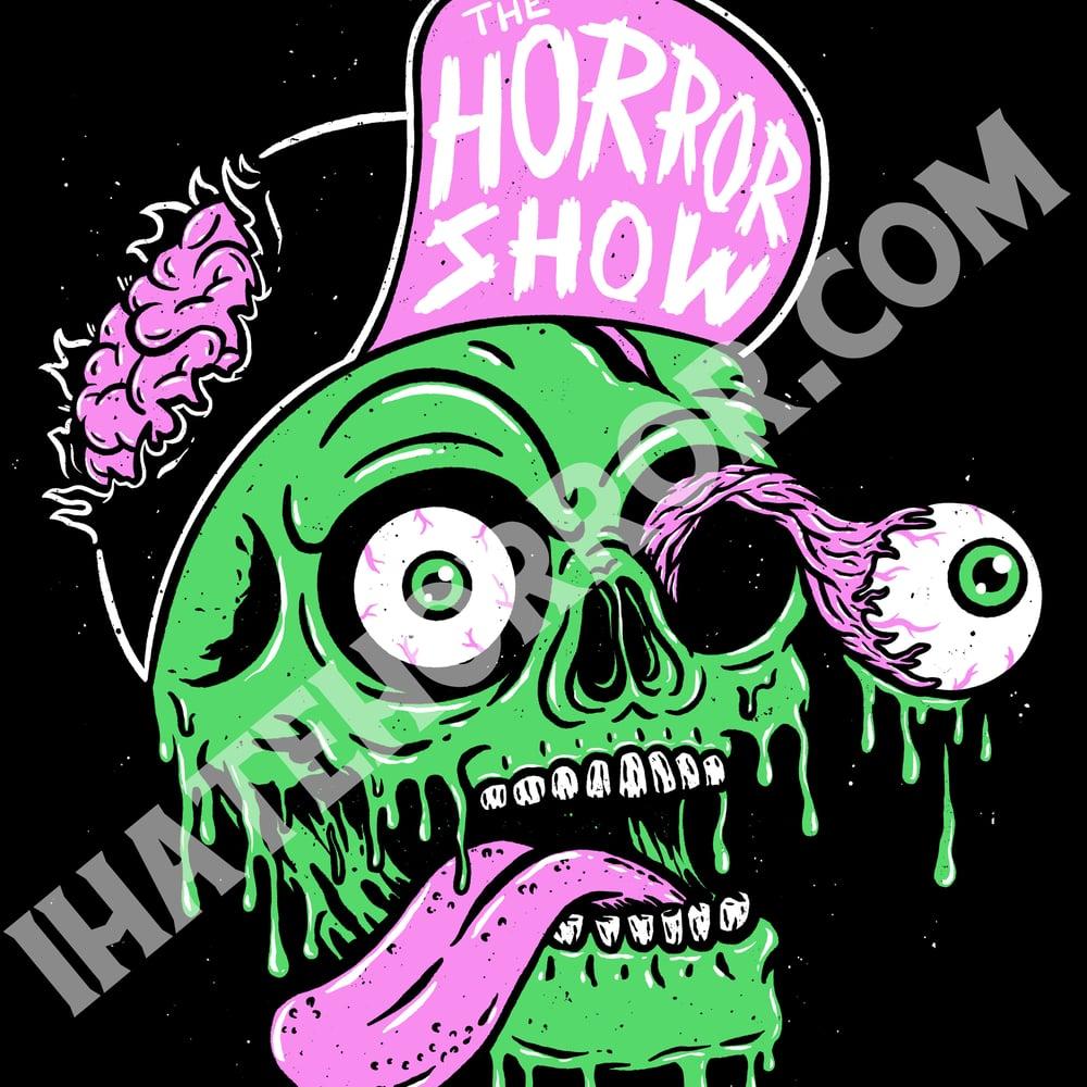 PRE-ORDER EXCLUSIVE - Live, Laugh, Sk8 Sweatshirt