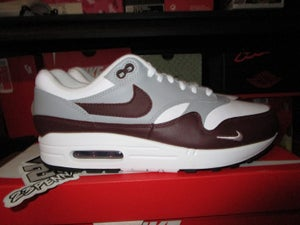 "Image of Air Max 1 Premium ""Mystic Dates"""