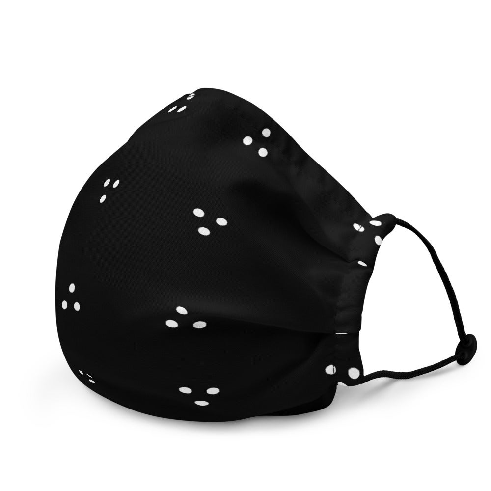 Image of Ergo Premium Face Mask