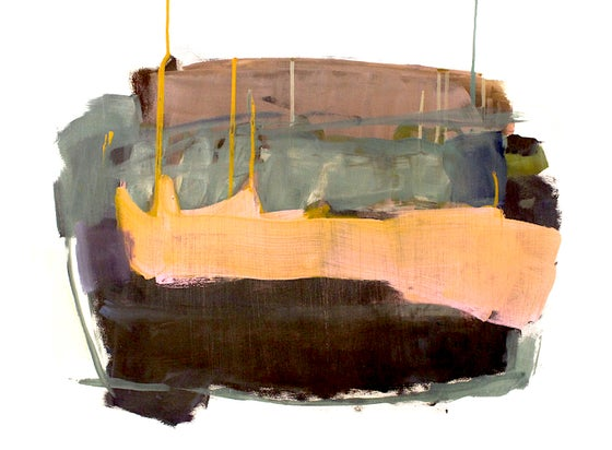 Image of original work on paper 20.03.11