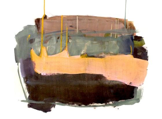 Image of original work on paper 20.03.11