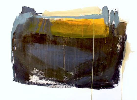 Image of original work on paper 20.03.13