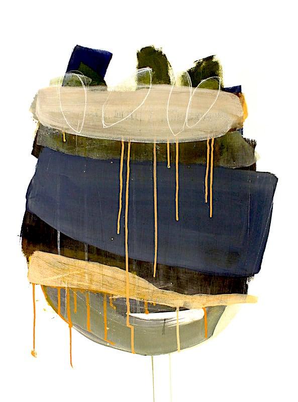 Image of original work on paper 20.03.20
