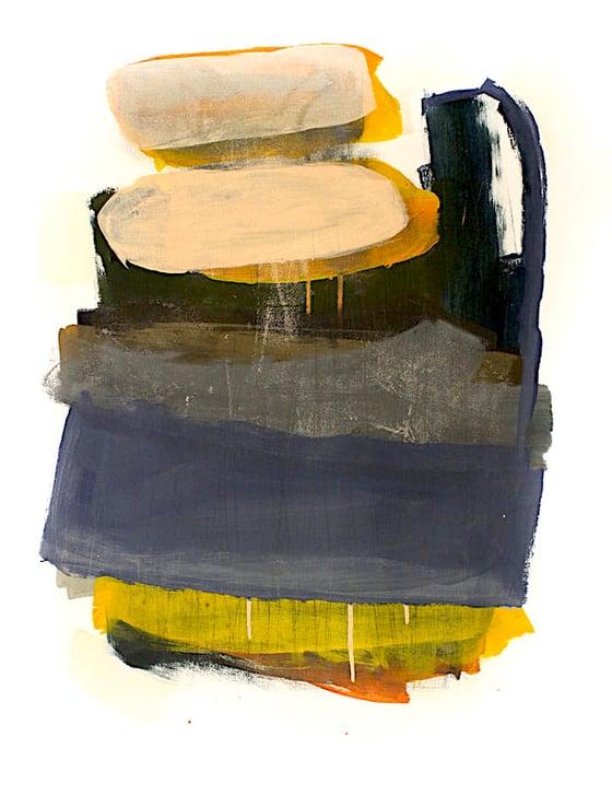 Image of original work on paper 20.03.24