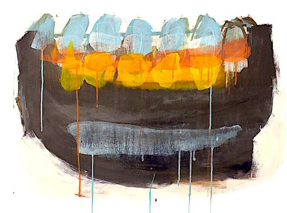 Image of original work on paper 20.03.28