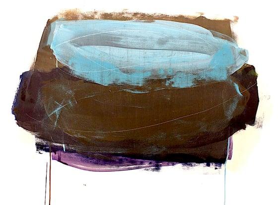 Image of original work on paper 20.03.30