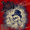 The Earls Of Satan - Take Me Down To Hell   SICK 013