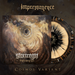 """Image of STORTREGN - Impermanence 
