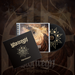 Image of STORTREGN - Impermanence | CD