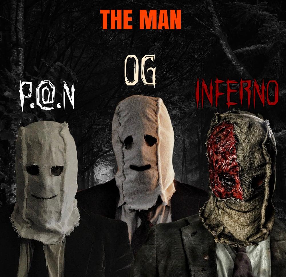 Image of Masks