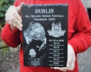 Image 2 of Dublin Senior Football Champions Six in a Row