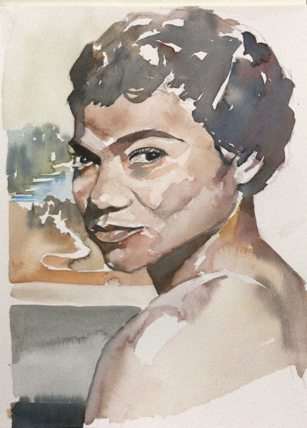 Image of Eartha