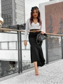 Olivia Lace Bodysuit