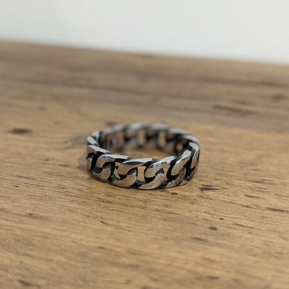 Image of Chain Ring