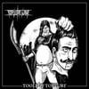 Tools of Torture - Vinyl