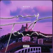 Image of Mofak MY TOWN LP
