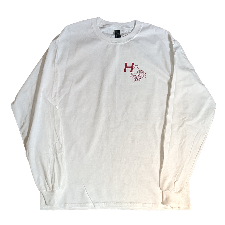 Image of ODYSSEY L/S