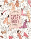 EVERY BODY (book)