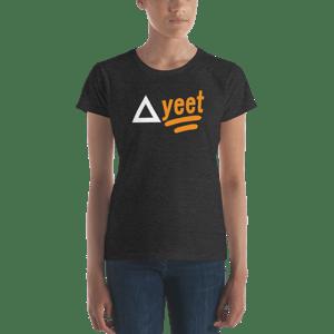 Image of Delta Yeet (WOMENS)