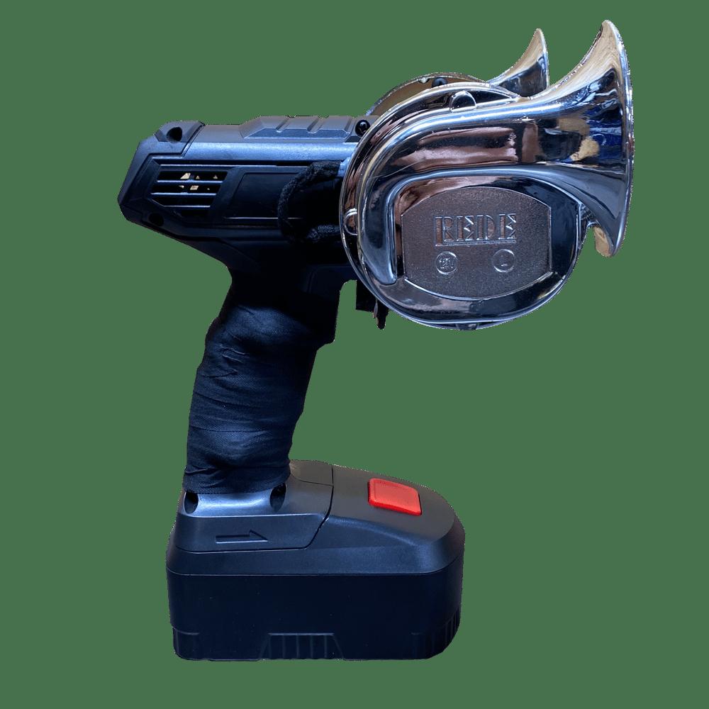 Image of Hand Held Horn Blaster