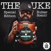 "Special Edition Beard Butter | ""THE UKE"""