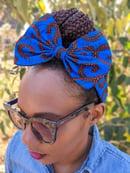 """Image 2 of """"Eseasar"""" Headband"""