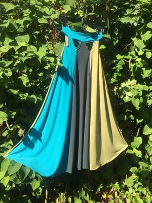 Image of BeachBall Skirt