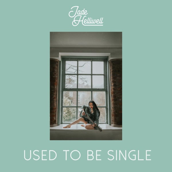 Image of Used To Be Single EP