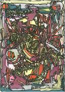 Image 2 of Reinigungskraft