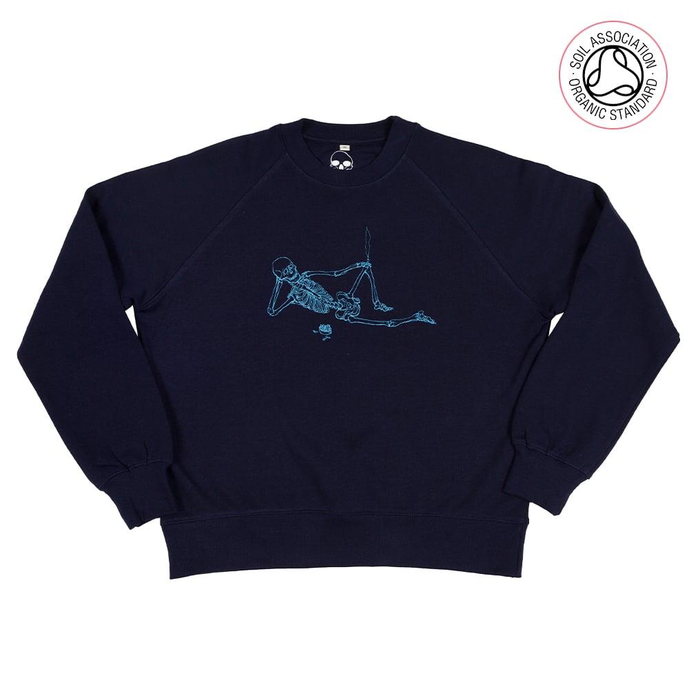 Deadend Women's Sweatshirt