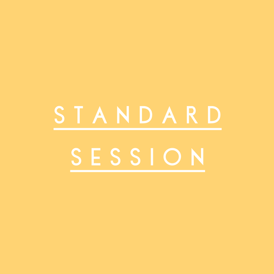 Image of Standard Session