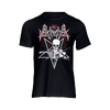 """Red Harvest"" T-shirt"