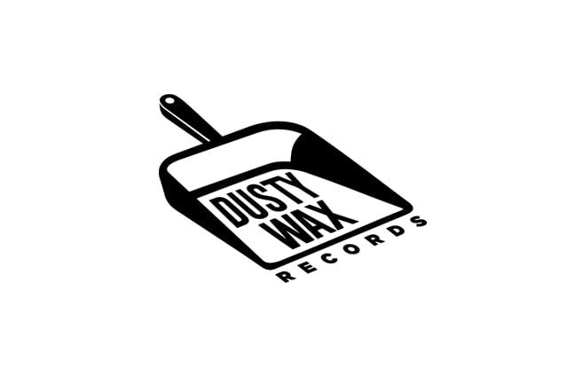 Pulley - Matters (cassette)