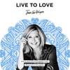 Olivia Newton-John's Jeans for Refugees