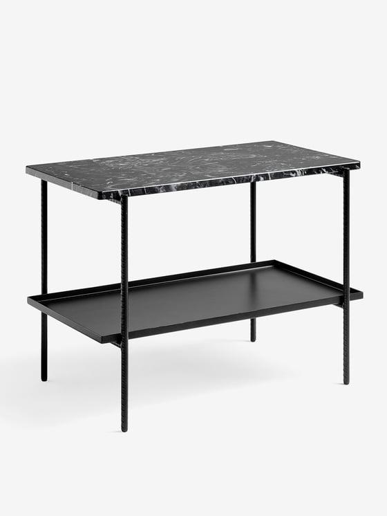 Image of REBAR side table