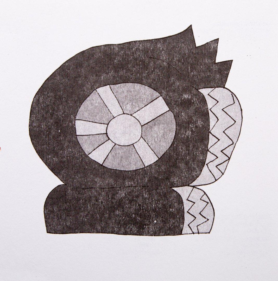 "Image of PAQUETE (5) ""TIM COMIX"" Marti Guerrero"