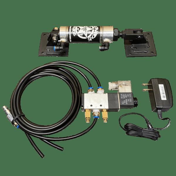 Image of DIY Basic Pneumatic Kit