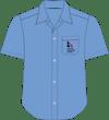 Boys Formal Shirt