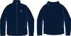 HCS Soft Shell Jacket