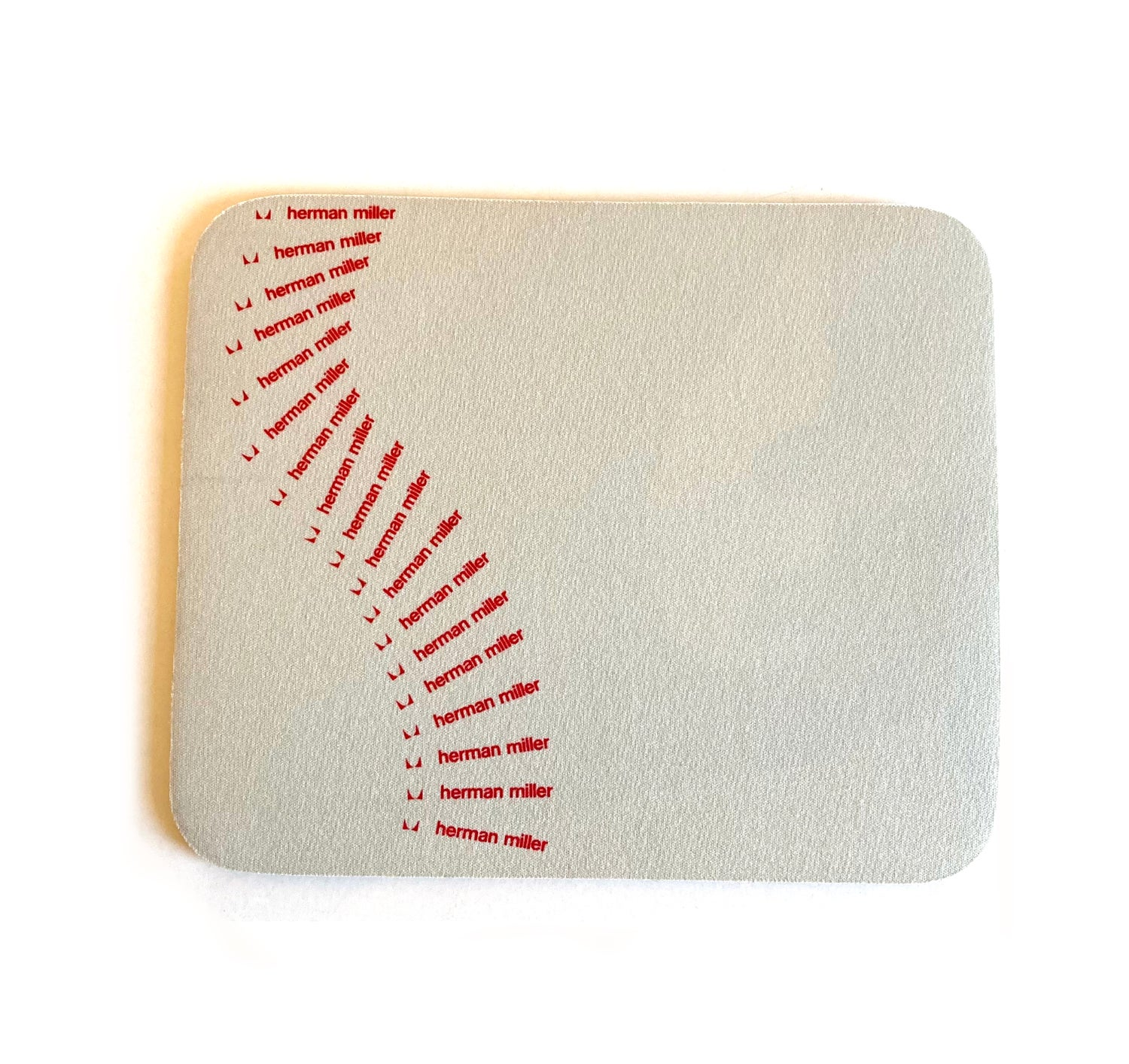 Image of Herman Miller Mouse Pad