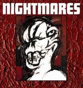 "Image of B!139 Nightmares ""S/T"" 7-Inch"