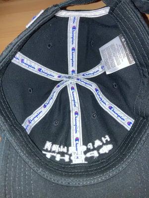Image of Slava Champion Cap