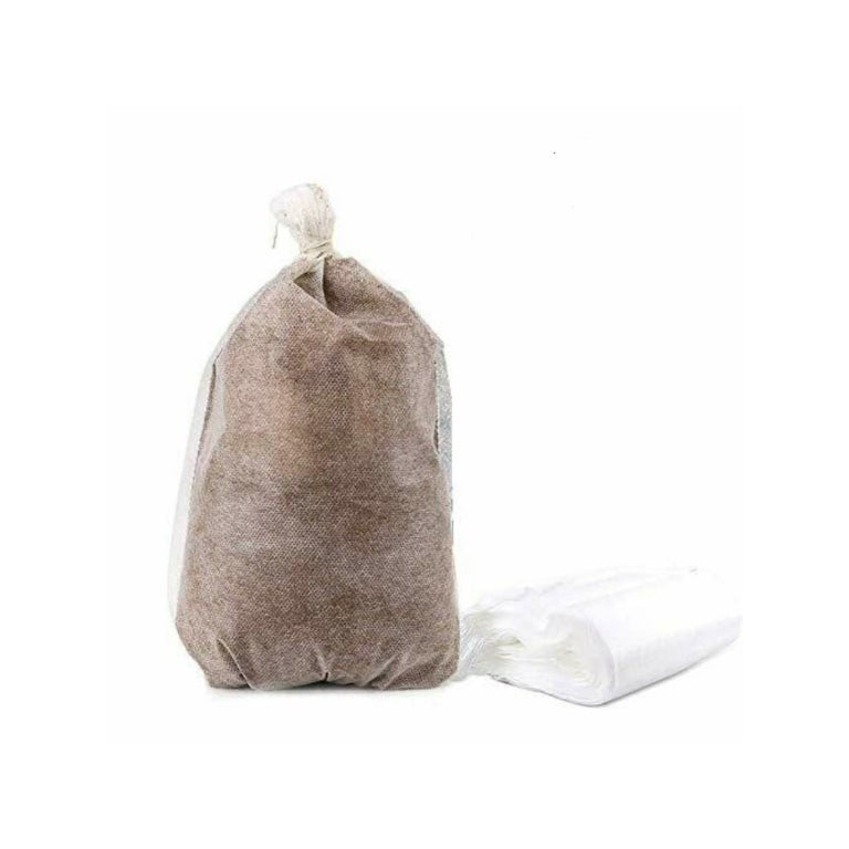 Image of 3oz Cold Brew Bag