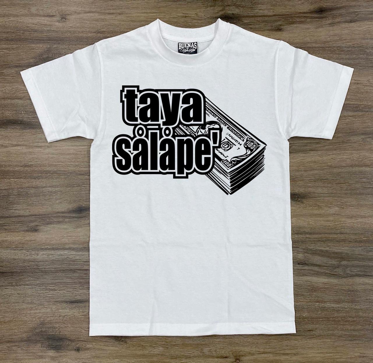 Image of BHA TAYA SALAPE