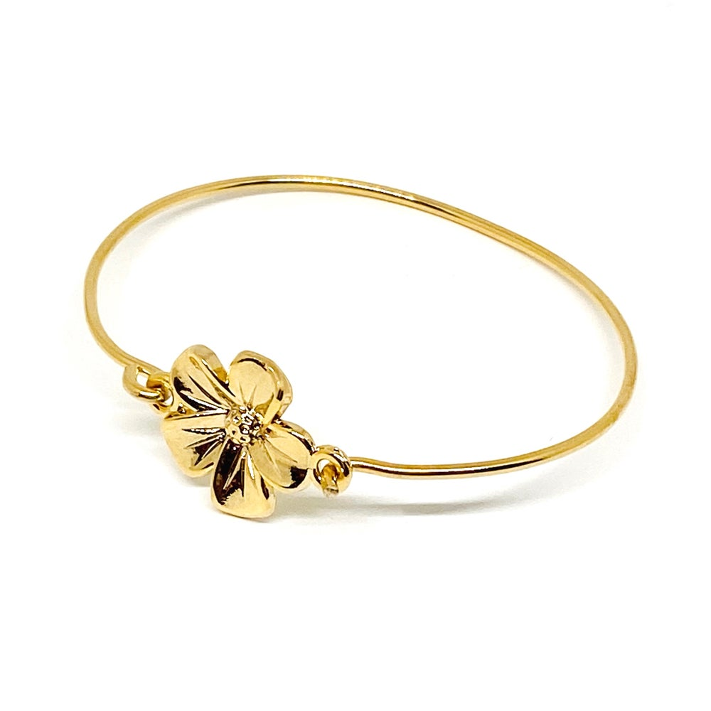 Image of BLOOM bracelet