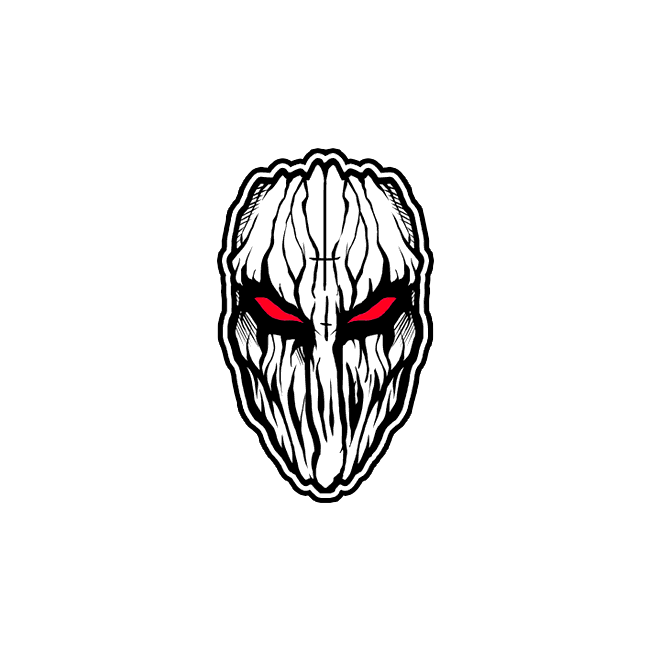 """Image of """"Witcher"""" Vinyl Decal"""