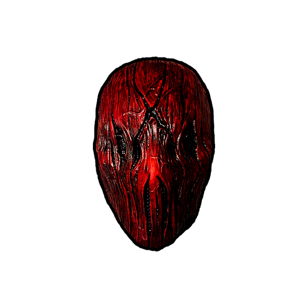 "Image of ""Insidious"" Vinyl Decal"