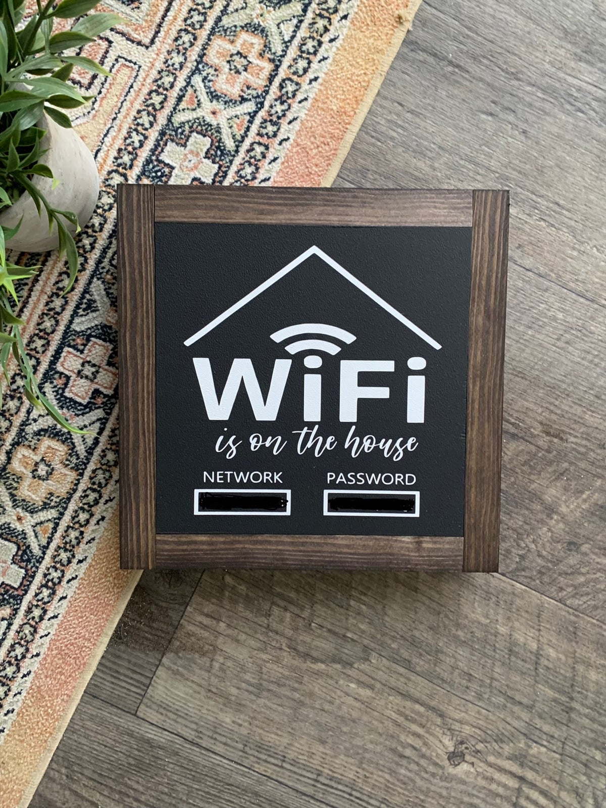 Image of Wifi