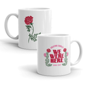 Creating Couples | White Mug